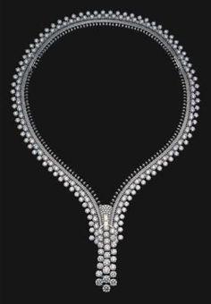 Duchess of Windsor jewels - Van Cleef and Arpels