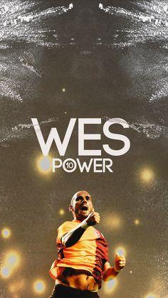 #galatasaray #cimbom #nike #turkey #footballteam #myteam #4yıldız #sarıkırmızı #arma #parçalı #1905 #kral #aslan #lion #ilklerin #ve #enlerin #takımı #champions #şampiyon #adında #gururun #saklı #renklerinde #asalet #sensiz #olmaz #rütbeni #bileceksin #alisamiyen #aslan #lion #roar #wesley #sneijder #wesleysneijder #championsleague #wespower10