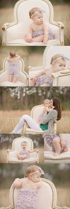 Chubby Cheek Photography Houston, TX Natural Light Photographer - Part 5