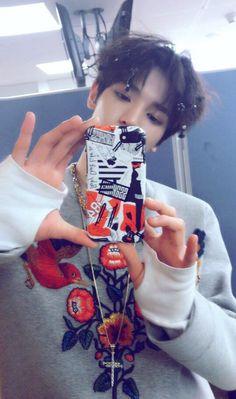 Lee taeyong Nct 127 Nct u SuperM Nct Taeyong, Jaehyun, Winwin, Nct 127, Shinee, Boys In Groove, Got7, Neoz School, Mark Nct
