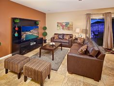 House vacation rental in Phoenix from VRBO.com! #vacation #rental #travel #vrbo