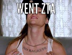 GO ZETA