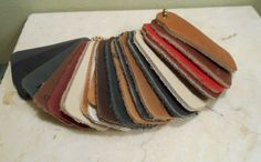 1500 in Clothing, Shoes & Accessories, Women's Handbags & Bags, Handbags & Purses