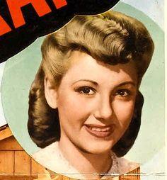Lorraine Miller 1922–1978