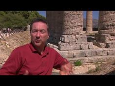 Discover The Wines of Southern Italy in HD - YouTube