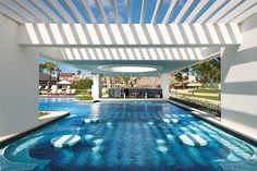 The reason to use a travel agent is Small Details Add Up. For example this is the Now Onyx Punta Cana Adults only swim up bar. Now Onyx Punta Cana, Punta Cana Vacations, Apple Vacations, Swim Up Bar, New Property, Group Travel, Travel Memories, Resort Spa, Travel Around The World