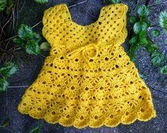 22 Best Crochet Baby Born Haken Baby Born Images On