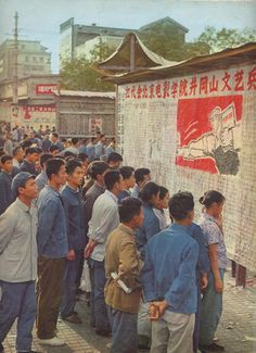 Joven 62 China Costurera Balzac Y Mejores En De La Imágenes KJ3Fc1Tl