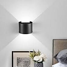 Image result for nigerian house wiring Residential Electrical, House Wiring, Sconces, Wall Lights, Lighting, Image, Home Decor, Chandeliers, Appliques