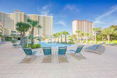 Emerald Beach Resort, Panama City Beach, FL - Booking.com