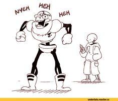 Undertale Pictures - Classic Papyrus - Page 3 - Wattpad Undertale Undertale, Undertale Comic Funny, Undertale Pictures, Undertale Drawings, Daddy Yankee, Music Rock, Mini Comic, Fan Art, Indie Games