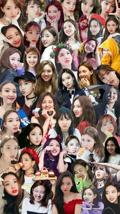 Twice Nayeon wallpaper 💕 Twice Dahyun, Tzuyu Twice, Extended Play, Minions Funny Images, Minions Quotes, Funny Minion, Funny Jokes, Warner Music, Twice Fanart
