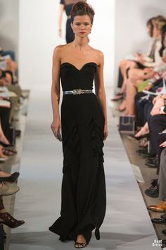 96 best High Fashion with an edge images on Pinterest  7e1b261a042e