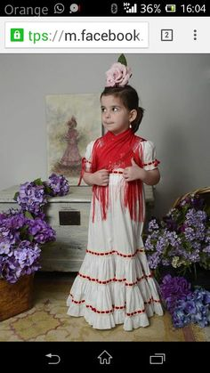Ballerina Hair, Floral Crowns, Ballerinas, Flowers In Hair, Floral Design, Dancer, Summer Dresses, Diy, Beautiful