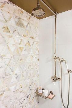 Artistic Tiles Duomo 3D Tiles