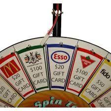 stag n doe games Wedding Games, Wedding Ideas, Diy Wedding, Wedding Stuff, Wedding Planning, Dream Wedding, Buck And Doe Games, Fun Party Games, Party Ideas