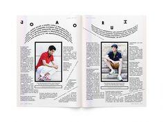 PARQ magazine issue 27-29 | Flickr - Fotosharing!