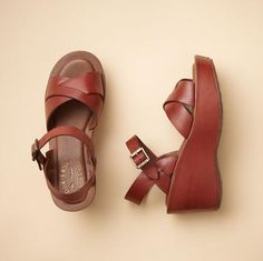 The sandals coveted by rock stars cfcf8f933