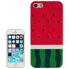 Pack of 6 iPhone 5 5S Cases, 6 Beautiful Designs [Set] Visit Our store now! ~ Available at iTradingGadgets now! 5% Off Pre Christmas Sale 10-12th December. http://itrading-gadgets.myshopify.com