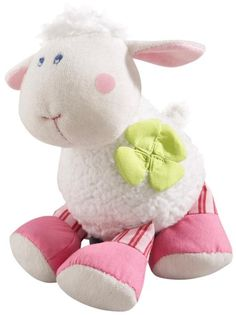 54 Best Baby Soft Toys Images Toys Children Toys Kids Toys