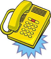 Telephone Clipart Google Search Clipart Google Search Telephone Clip Art Telephone Google Search