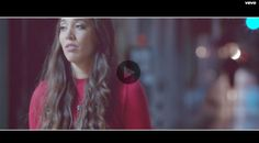 """Everything I Could Have Asked For And More: """"Little Do You Know"""" by Alex and Sierra #nowplaying #video #music"""