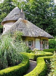 House Garden Scotland                                                                                                                                                                                 Mehr