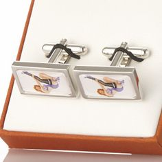 Grab a set of Pin-up Girl Cufflinks, depicting gorgeous pin-up girls in risqué positions. How To Influence People, Gift Finder, Pin Up Girls, Scorpio, Special Events, Cufflinks, Red, Gifts, Presents