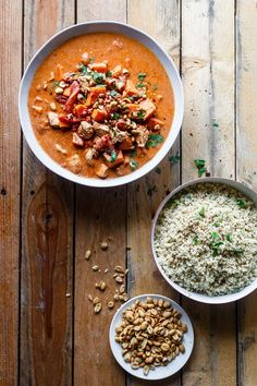 Jubii Webmail :: Vi tror, at du vil synes om disse pins Cooking Recipes, Healthy Recipes, Food Goals, Dinner Is Served, Middle Eastern Recipes, Recipes From Heaven, Everyday Food, I Love Food, I Foods