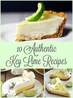 Dog Accessories Bow Ties I love Key Lime Pie and these authentic Key Lime recipes look sooo good! I think is my fav!Dog Accessories Bow Ties I love Key Lime Pie and these authentic Key Lime recipes look sooo good! I think is my fav! Western Party Foods, Western Food, Western Theme, Authentic Key Lime Pie Recipe, Key West Key Lime Pie Recipe, My Dessert, Dessert Table, Key Lime Pie Rezept, Party Food Menu