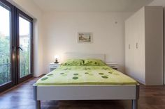 Neptune - Studio by the lake - Byty k pronájmu v Ohrid Macedonia, Studio, Distance, Walking, Furniture, Home Decor, Decoration Home, Room Decor, Studios