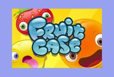 Fruit Case - http://freecasinogames.directory/fruit-case/