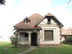 Resultado de imagen para casas antiguas