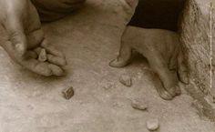 5 pietre