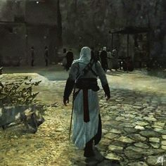 Is That a bird? Is That a plane?No It's an assassin. Geeks, Best Fanfiction, Assassins Creed Memes, Avatar, Funny Games, Best Funny Pictures, Funny Pics, Video Games, Gaming