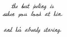 :') so true.