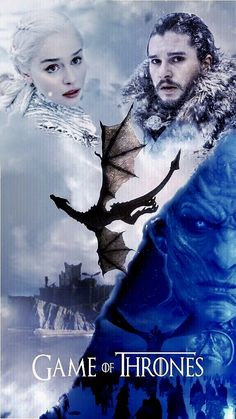 🐲 Game of Thrones Final Season (only 6 episodes) - premieres this Sunday, April 2019 on HBO Game Of Thrones Tumblr, Game Of Thrones Facts, Game Of Thrones Dragons, Got Game Of Thrones, Game Of Thrones Funny, Game Of Thrones Quotes, Game Of Thrones Posters, Cersei Lannister, Daenerys Targaryen