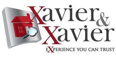 RE/MAX Estate Properties - Xavier & Xavier Team - Full Time Realtor, Tulita ES & Parras MS Parent, Husband & Father of Sammy & Briana. CA resident since 1991.   http://www.probatetrustagent.com/