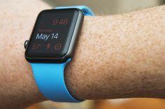 Resultado de imagem para apple watch space gray bands Apple Watch Space Grey, Apple Picture, Smart Watch, Bands, Gray, Jewelry, Smartwatch, Jewlery, Jewerly