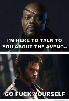 Funny Avengers Pictures (24 Pics)