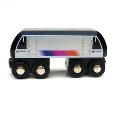 59 Best Wooden Trains Stuff Images Wooden Toys Wooden Toy Plans