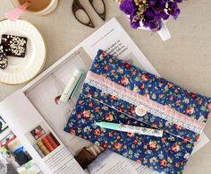 Ipad Mini Case Pocket, Ipad Mini Cover, Ipad Mini Sleeve