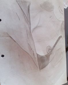 #hobby #drawing #hot #kinky #befree #behappy #freethenipple