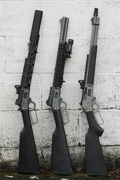Looking for an affordable and best speed loaders for your firearm? Worry no more, RAE industries is here for YOU. Military Weapons, Weapons Guns, Guns And Ammo, Konosuba Wallpaper, Armas Ninja, Lever Action Rifles, Firearms, Shotguns, Custom Guns