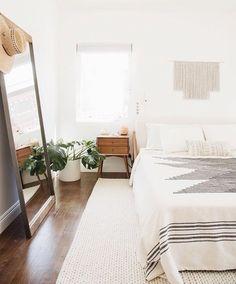 5111 best home images on pinterest in 2019 bedroom ideas bedroom rh pinterest com