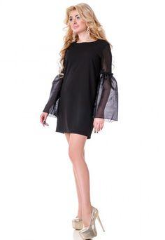 Cold Shoulder Dress, Formal Dresses, Store, Fashion, Formal Gowns, Moda, Fashion Styles, Formal Dress, Business