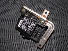 interior+fuse+box+location:+1990-1997+mazda+miata+-+1993+mazda+miata+1 6l+4+cyl   | miata fuse box | mazda miata, mazda, interior