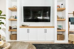 Loft Wall, California Cool, Living Area, Living Room, Nook, Cool Designs, Shelving, Corner, Luxury