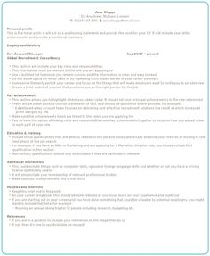 resumes best free cv template united states also employment