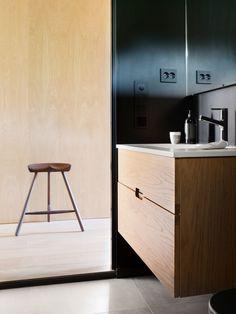 Cabin, Mandal - HAMRAN Vanity, Cabinet, Bathroom, Storage, Furniture, Home Decor, Dressing Tables, Jelly Cupboard, Washroom